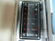 Electronic Water Alarms/ Bilge Alarms New Version