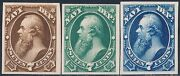 O39tc4c-e Atlanta Trial Color On Cards 7andcent Navy Dept Bt2197