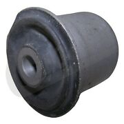 Crown Automotive 52088214 Front Upper Control Arm Bushing For Grand Cherokee