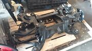 10-15 Camaro Ss Ls3 Rear Suspension With Subframe For Automatic Cars