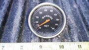 6qq62 Bbq Thermometer Good Condition