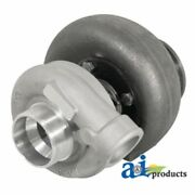 A-83999247 For Ford Tractor Turbocharger 575e Tb110 Tb85 6810s 7010 70