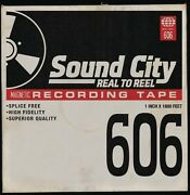 Various Artists - Sound City Real To Reel [new Vinyl Lp] Explicit