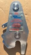 Auto Release Hook For Raft / Tender Andndash 5170 Lbs. Safe Working Load