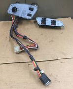 Marine Boat Switch Panel With Ignition And Key Inv 2
