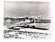 Post Wwi 1920 S Historical Us Navy Aircraft Uss Vought Corsair Su-3 Photo 8x10