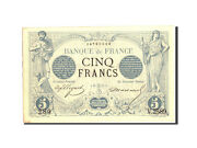 [210469] France 5 Francs 5 F 1871-1874 And039and039noirand039and039 1873 Km60 1873-05-16