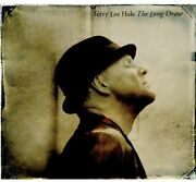 Terry Lee Hale - Long Draw [new Cd] Germany - Import