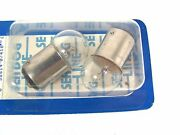 0p40032 Replacement Bulb 12v 3w 2 Pair 132-4827