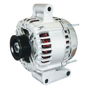 New Replacement Rc28 Alternator 8440n Fits 03-04 Ford Focus 2.3 90amp