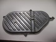 Skidoo 800r Rev 2007 Snowmobile Chain Case Top And Bottom Complete Case