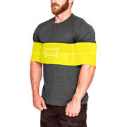 Sling Shot Full Boar Power Lifting Band By Mark Bell - Increase Your Bench Press