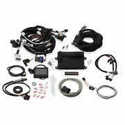 Holley Performance 550-614 Terminator Efi Ls Multi-port Injection System