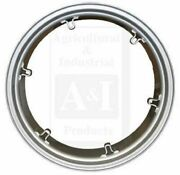 Made To Fit Massey Ferguson Case David Brown Ford Rear Tractor Rim 10 X 28 6 Lug