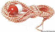 Osculati Tow Rope For Inflatables 18m