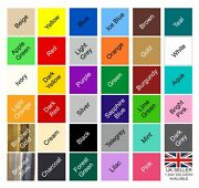 Tile Stickers Transfers Decals For Kitchen Bathroom 145mm X 145mm 14.5cm