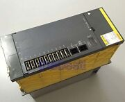 1 Pc Used Fanuc A06b-6102-h226h520 Servo Amplifier In Good Condition