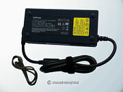 180w Ac/dc Adapter For Msi Ms-179b1 Lwe-199525 Power Supply Cord Battery Charger