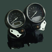 Motorcycle Gauges Cluster Speedometer Tachometer For X-4 Cb1300 1997-2003 2002