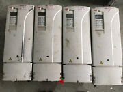 1pc Used Abb Frequency Converter 37kw 380v Acs800-01-0040-3+p901