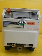 Il70n Edwards Nrb4-46-945 Dry Vacuum Pump 50310 Hours Copper Used Tested Working