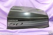 1992 1993 1994 Mercury Force 50 Outboard Cowl Cowling 100-819748a3 Fast Ship