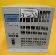 Orion Machinery Etm832a-dnf-l-g2 Power Supply Pel Thermo Used Working