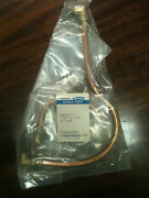 Sarco Part 1j 1 1/4 And 1 1/2 25 Valve Tubing Trans. With Fittings