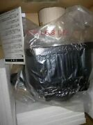 1pc New Omron R88m-w1k210t-s2