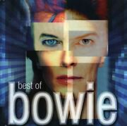 David Bowie - Best Of Bowie [new Cd] Rmst