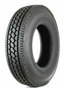 4-tires 11r22.5 Tires Rlb400 14pr Truck Tire 11/22.5 Double Coin 11225