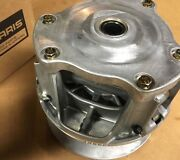 2012-2021 Polaris Ranger 570 And Xp- New Primary Drive Clutch Complete