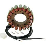 Ricks Motorsport Electric Stator 21-331