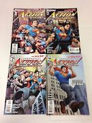 Action Comics The New 52 0 1 2 3 4 5 6 7 8 9 10 11 12 13 14 15 16 17 18 Variant