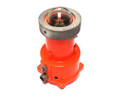 Firefly Flame Detector Ab F14-3