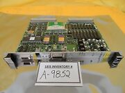 Sony 1-675-992-13 Laserscale Processor Pcb Card Dpr-ls21 Y-axis Nsr-s204b Spare