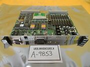 Sony 1-675-992-13 Laserscale Processor Pcb Card Dpr-ls21 X-axis Nsr-s204b Spare