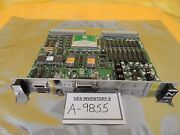 Sony 1-675-992-13 Laserscale Processor Pcb Card Dpr-ls21 Z-axis Nsr-s204b Spare