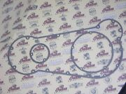 Indian Motorcycle 2002-2004 Primary Gasket Set Free Sticker Chief Spirit Scout
