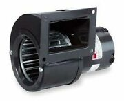 Conestoga Champion Db4c446 148 Cfm Blower Compatible With 4c446 Or 1tdp7