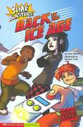 Time Blasters Back To The Ice Age - Nickel, Scott/ Corts, Enrique Ilt - New P