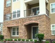 Stone Veneer Brown Ledge Stone 88 Square Feet -in Stock- Ask For Quote Today