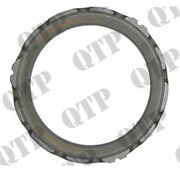 Made To Fit Case Ihc 114620c1 Brake Ware Plate Ihc 32 Series 3230 4200 Utility