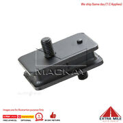 Mackay A1174 Engine Mount Front For Dodge At4 . 5.2l V8 Petrol Manual And Auto