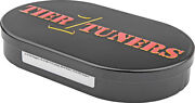 Tier 1 Tuners 2011-2012 Victory Ness Vegas Cct Fuel Optimizer 2008-17 Vic T 100c