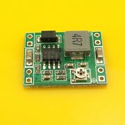 200 X Mini Dc To Dc Converter Step Down Module Adjustable Power Supply 12v
