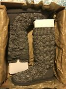 Uggs Size 6 New