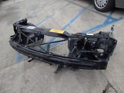 R129 Sl600 600sl Front Inner Structure Frame Support 1993-2002