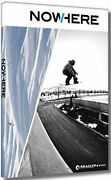 Lot Of 30 Absinthe Nowhere Snowboard Dvd Sealed Extreme Sports Promotions