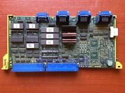 1 Pc Used Fanuc Pcb Board A16b-2201-0103 In Good Condition